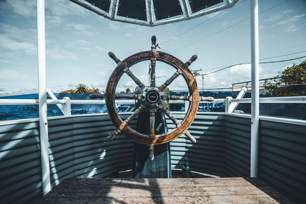Kubernetes: A Beginner's Guide